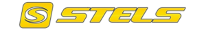 stels логотип