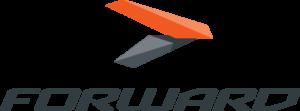 forward логотип