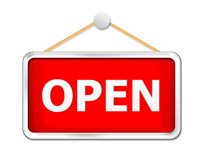 open_420x336